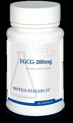 EGCG-200mg (60C)