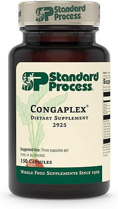 Congaplex (90C)
