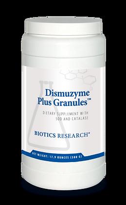 Dismuzyme Plus Granules (500grms)
