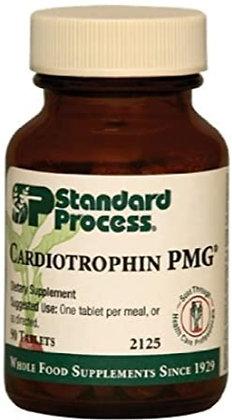 Cardiotrophin (90T)