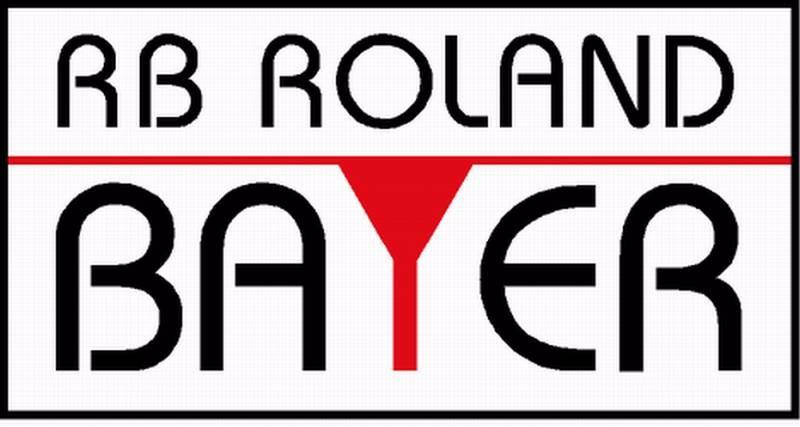 RB ROLAND BAYER