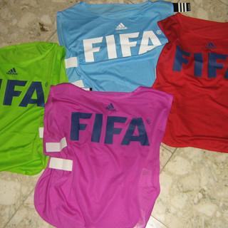Trainingsshirts