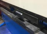 Metal Bending & Forming