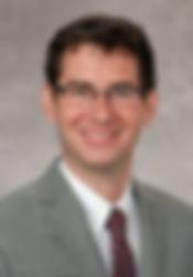 Daniel profile img.jpg