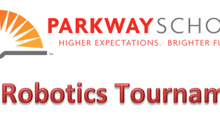 Exhibitor Invitation to VEX Robotics Tournament