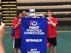 IMG_4893 Team with banner.jpg