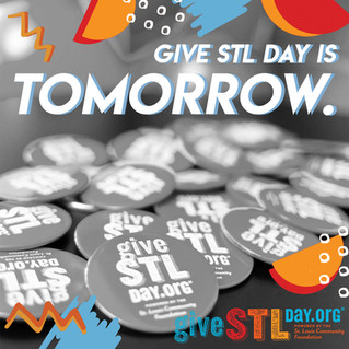 Give STL Day and Micro:Bit Takeaway