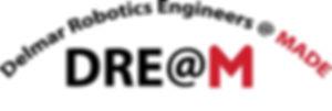 delmar-bots-logo-Matt2.jpg