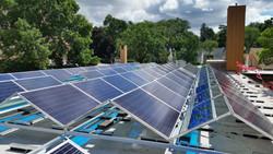 Solar-Panels-web