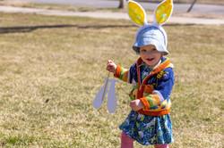 Bethel-Lutheran-Child-Bunny-web