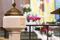 Bethel-Lutheran-Baptism-web