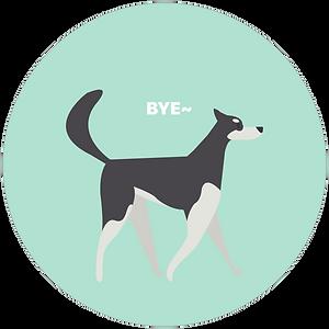 bye dog.png