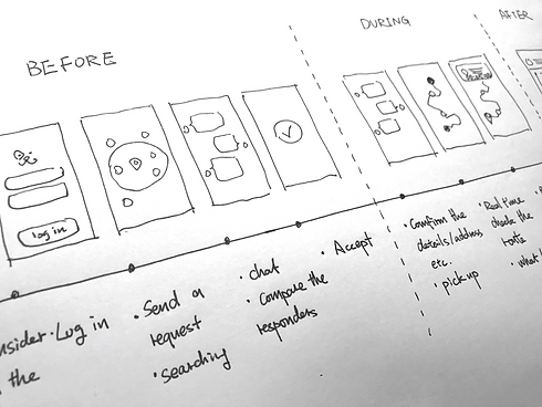 wireframe sketch.png
