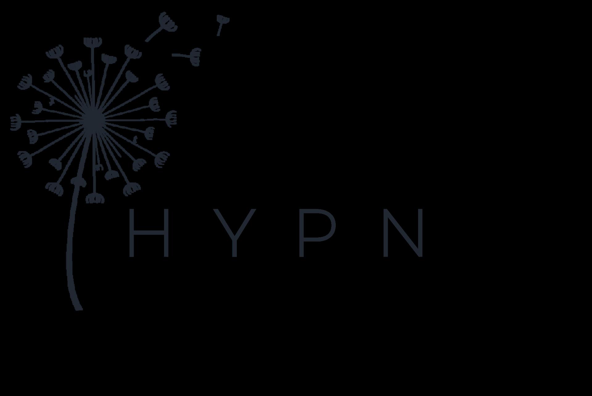 savignac-hypnotherapeute.fr