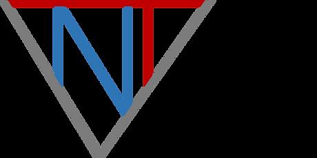 NTV Logo Transparent.png