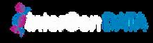 InterGen Data_Logo_White.png