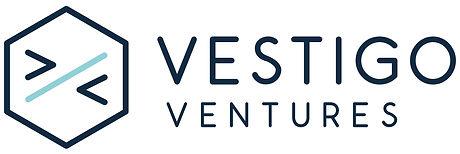 VestigoVentures_logo_FINAL-RGB.jpg