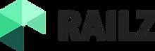 Normal Logo.png