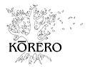 Logo Korero.png