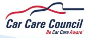 CAR CARE AWARE 082618 005.JPG