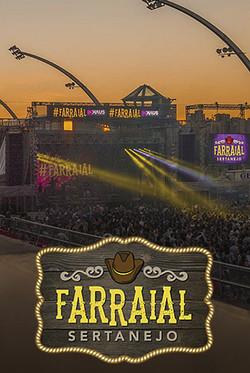 fARRAIAL