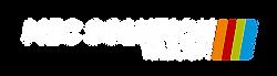 Logo Novo Branco c Cor.png