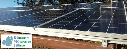 Paneles Solares promo.jpg