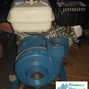 Motobomba honda 2x2 centrifuga.jpg
