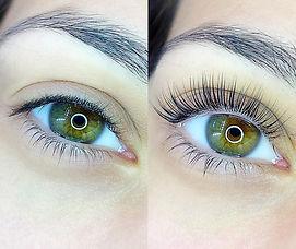 eyelashliftingbefore-after.jpg