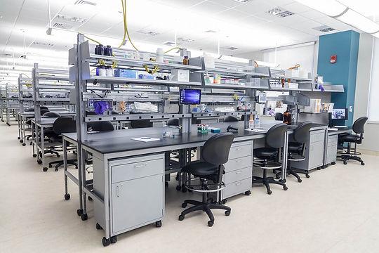 IOPC Lab 2.jpg