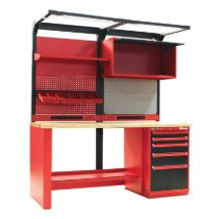 Equipto Workbench for Auto