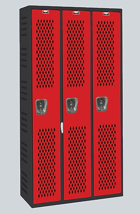 Hallowell%20Gym%20Locker_edited.jpg