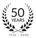 50th Anniv Logo.png