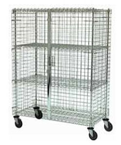 Mobile%20Wire%20Security%20Cart_edited.j