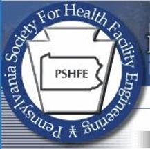 PSFHE Logo.JPG
