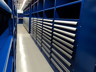 Metalia high density drawers 3.JPG