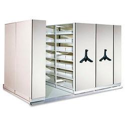 Off site storage services