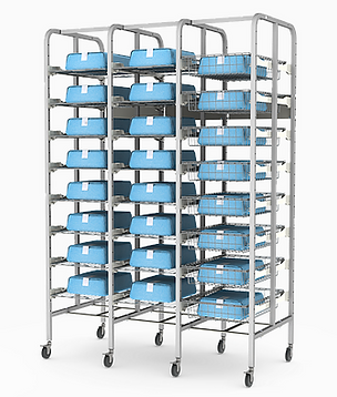 No Touch Racks.PNG