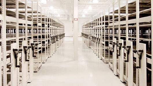Reynolds Industrial Storage 111.jpg
