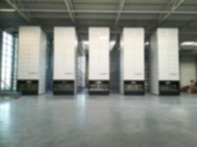 ClassicMat Warehouse