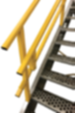 Equipto Stair Guardrail.png