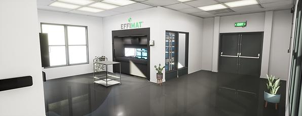EffiMat_Hospital
