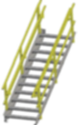 Equipto Stairs.png