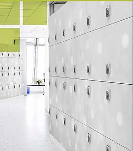 Hallway lockers.PNG