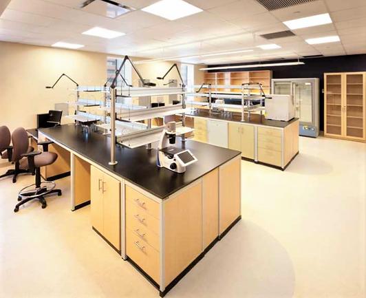 IOPC Labs 3