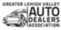 Greater Lehigh Valley Auto Dealers Associaton