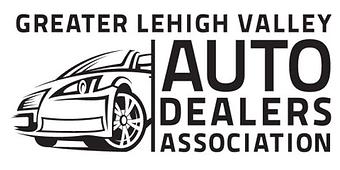 Greater Lehigh Valley Auto Dealers Associaton