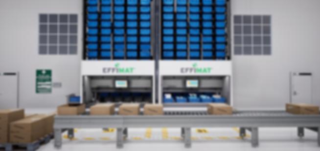 EffiMat_Pharma