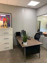 Modular Office Walls 14