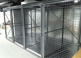Spaceguard Cage.jpg